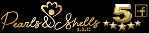 Welcome to Shelly Perlman's Studio. Top Graphic Design, Book illustrations, Book Covers, Greeting Card Designs, Animated Videos, Animated Commercials, Brand Character Creation