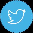 Twitt About Us